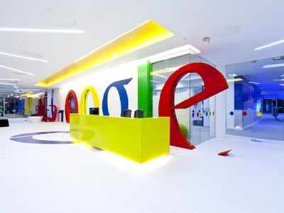 Google emerges as the 'Most Attractive Employer'; here's what's making it India's favourite workplace