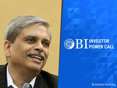 Exclusive: Kris Gopalakrishnan current ace-investor and Infosys founder reflects back on his start-up days