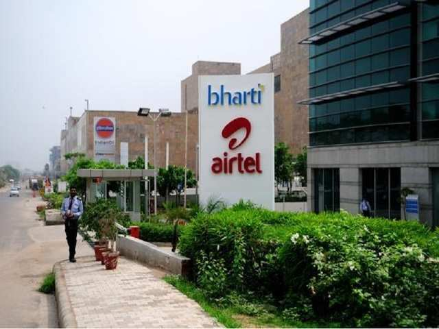 """hr practices in bharti airtel Hr practices: what are the points to keep in mind  #27 bharti airtel: recharging the workplace  director - hr, bharti airtel """"the telecom industry is at a ."""