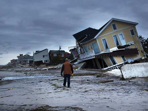 rising sea levels in new york An excerpt from an environmental reporter's new book on rising sea levels paints an ominous picture of what could happen to the florida coastline in.