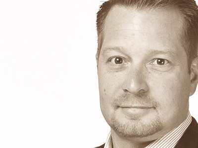 Security startup Crowdstrike raises another $100 million, valued at almost $1 billion
