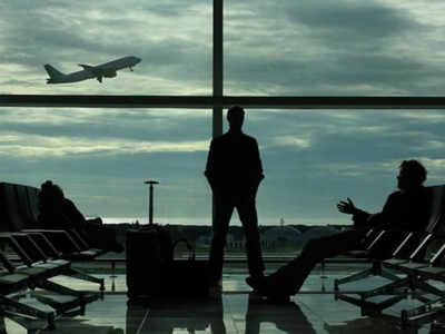 This is how India's top CEOs travel