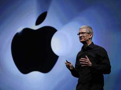 RBC: Here's how Apple becomes a $1 trillion company