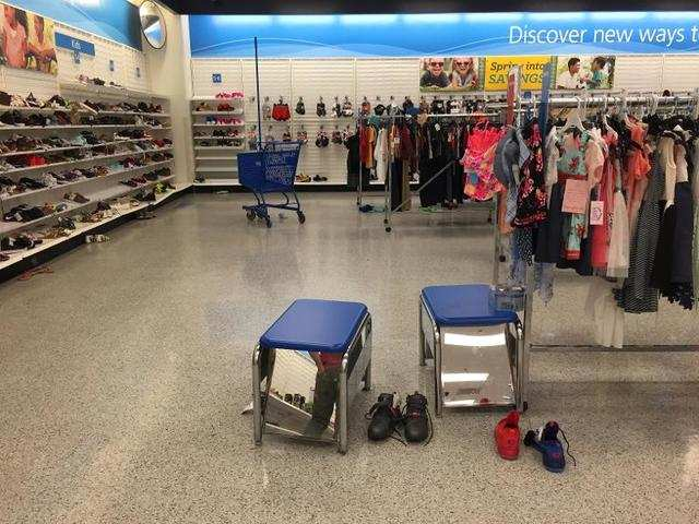images Ross Stores business note Morgan Stanley