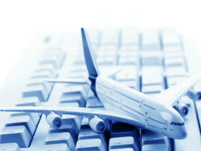 59% travelers care more about Online Travel Deals Compared to Brands According to This Survey