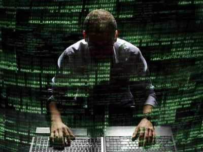 Companies are inviting another WannaCry type ransomware attack in a rush to implement GST