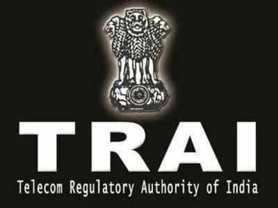 TRAI bars telcos from offering different plans to same category of subscribers