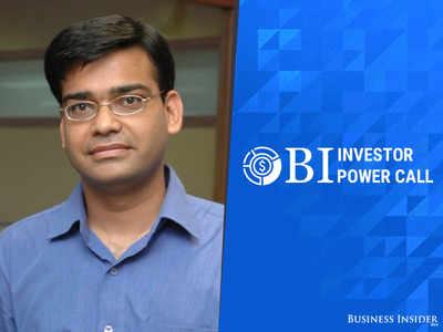 Exclusive: Alok Mittal, Angel Investor and Entrepreneur Found his True Calling through an Internship