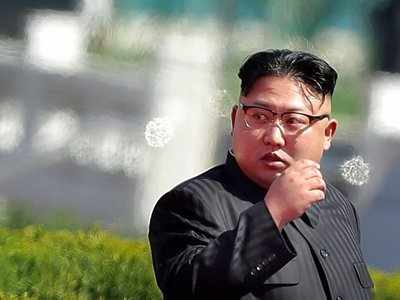 A US attack on North Korea would be catastrophic - but the US might still do it