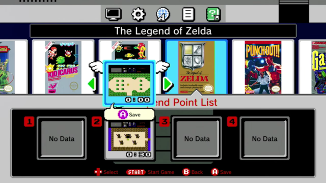 There are still a lot of unknowns about the SNES Classic