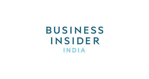 Burger King India S Grey Market Appetite Surges Ahead Of The Stock Debut Tomorrow Business Insider India