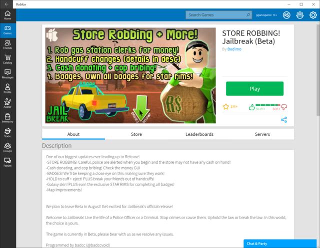 Playing 7 Years Old And Getting Majority Vote Robloxs Got Talent An 11 Year Old And A 7 Year Old Teach Me About Roblox The Video Game That S Turning Teens Into Millionaires Businessinsider India