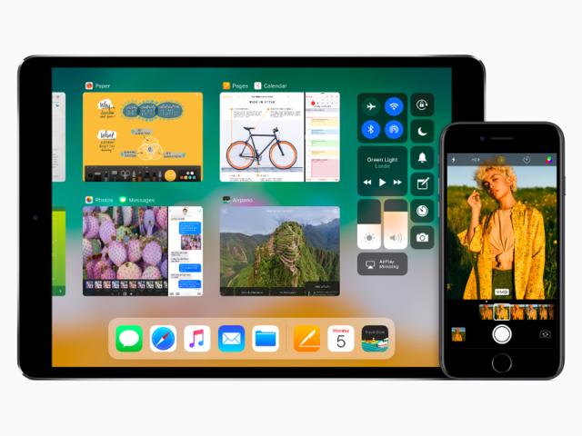 The best hidden features in iOS 11, Apple's major software