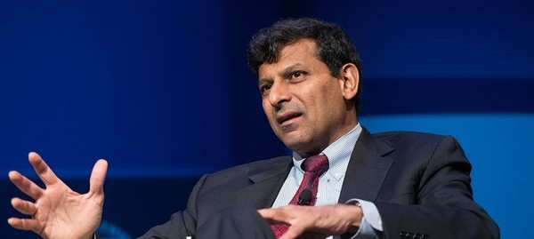 raghuram rajan says that the us shouldn t label india currency