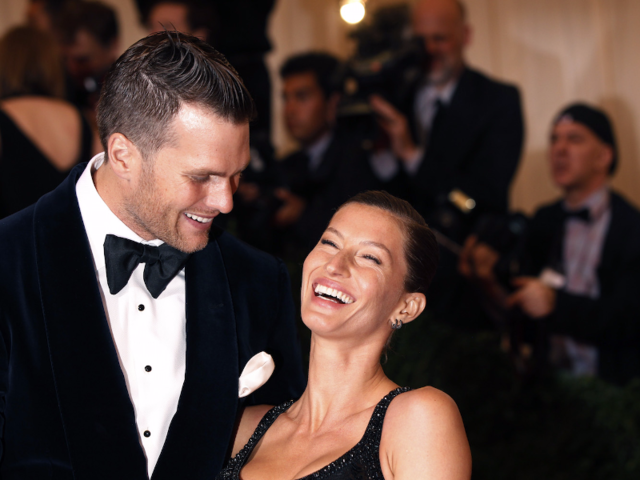 A look inside the marriage of Tom Brady and Gisele Bundchen, who are