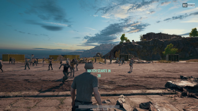 How to play 'PlayerUnknown's Battlegrounds' - the most popular game
