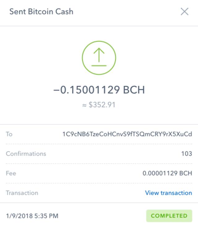 Keisti BTC į XRP (Bitcoin į XRP))