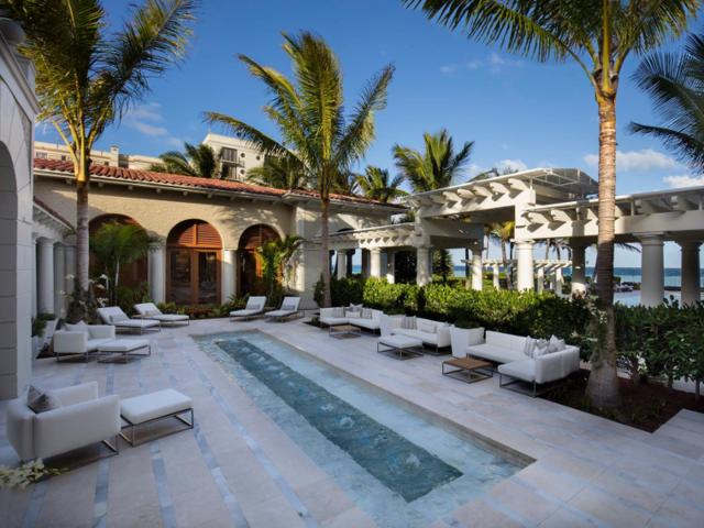 10 luxury hotels around the world where the ultra rich for Luxury hotels around the world