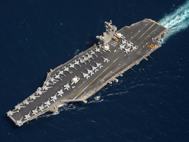 Image U S Navy