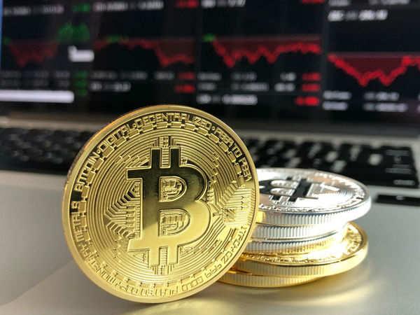bitcoin delhi 0 06 bitcoin