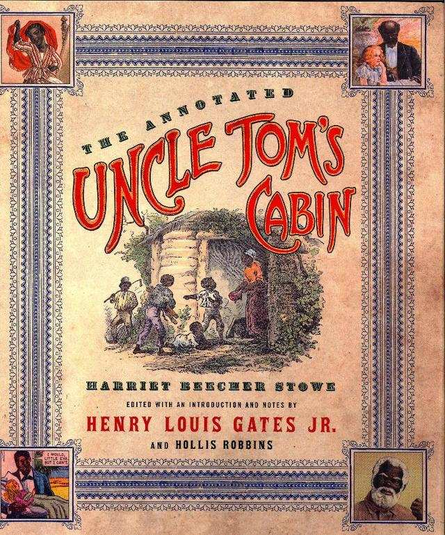 biographies of harriet beecher stowe and the importance of her story uncle toms cabin And pictures about harriet beecher stowe at encyclopediacom make  biographies harriet beecher stowe  her story was published as uncle tom's cabin,.