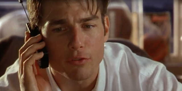 jerry maguire 1996 rotten tomatoes - 640×320