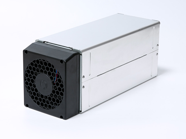There are varying models of ASIC miners  Some are designed to mine
