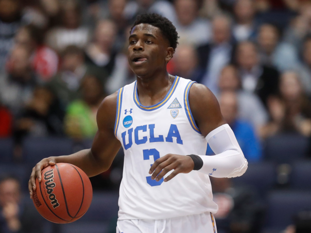 c2d25792ddc 23. Indiana Pacers — Aaron Holiday
