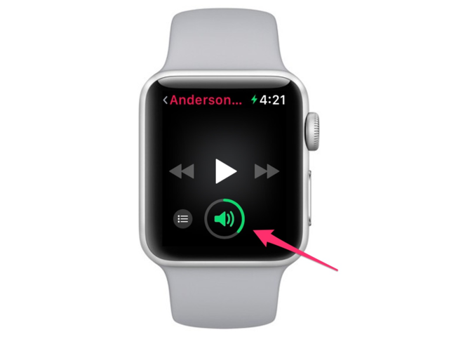 how to get the most out of apple music