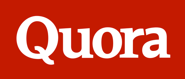 Quora is now available in Hindi, more Indian languages are coming