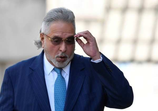 dc06d4fe23b Vijay Mallya wants to sell his assets to pay back loans