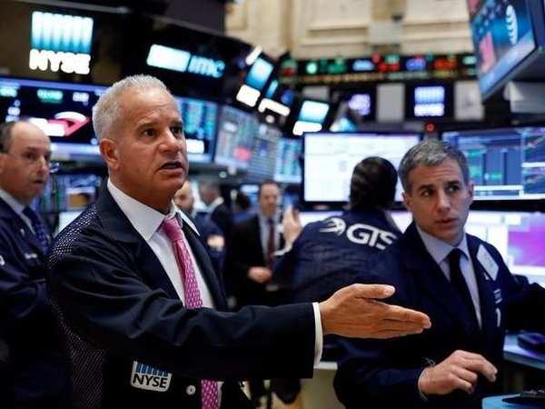 Image result for Investor