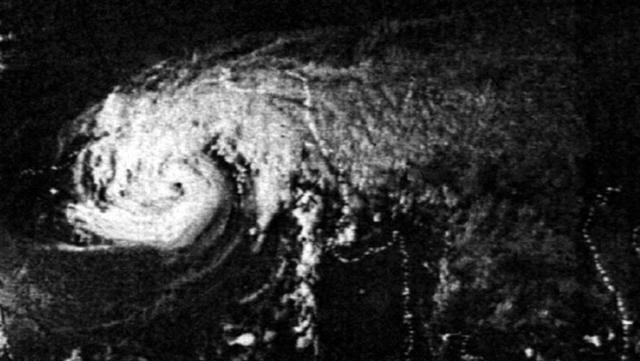 1979Bhola cyclone — 300,000 deaths