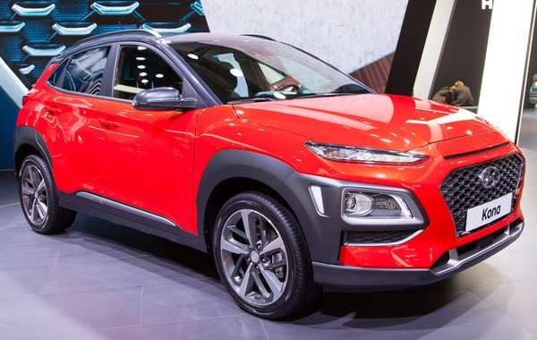 Will Hyundai's 'top-down' strategy be enough to grab India's EV