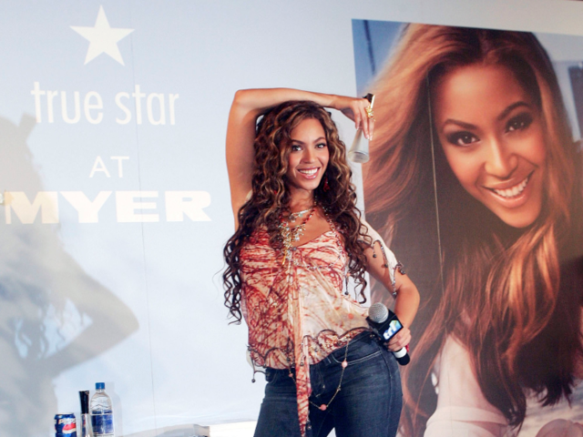 What is Beyonce net worth? How she spends her 0 million fortune