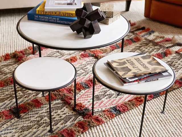 15 Labor Day Furniture Sales You Don T Want To Miss Businessinsider