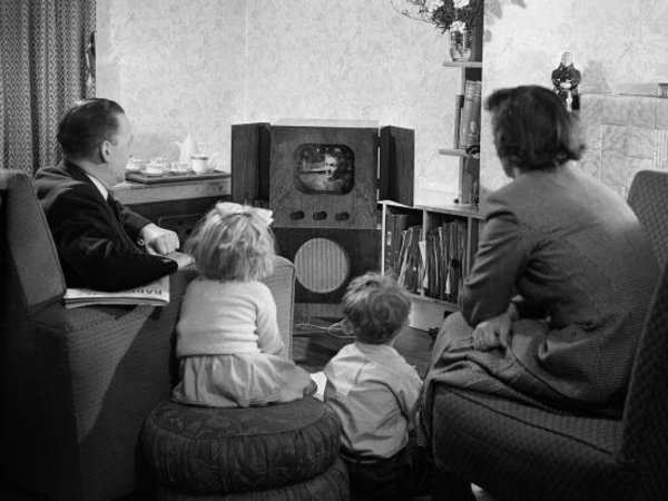 Ad execs are deeply skeptical that TV measurement will ever catch up