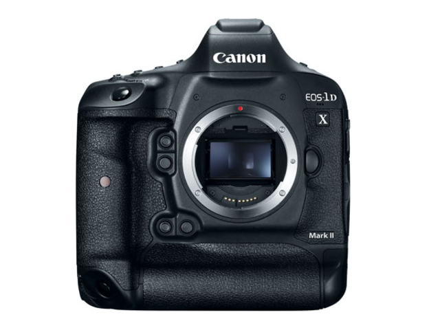 4586da51b1 Here-are-Canons-full-frame-options-there-are-six-of-these-as-well-As -you-can-see-full-frame-cameras-are-generally-a-lot-more-expensive-than-crop-sensor-.jpg  ...
