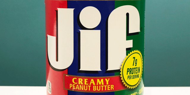 004f763331c4ef Why it s popular  While there are plenty of new competitors in the peanut  butter market