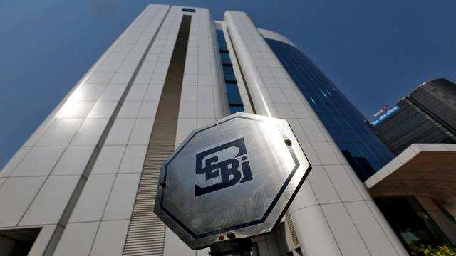 India, SEBI just made it a lot cheaper for you to invest in mutual funds