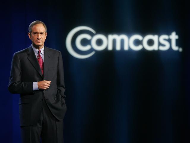 No. 46: Comcast, $123,446