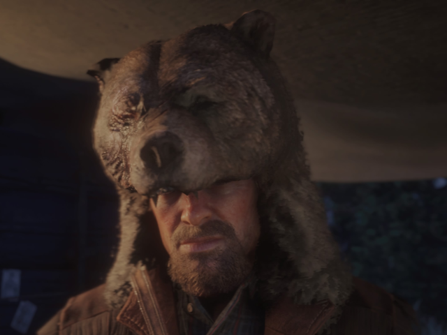The 7 most incredible things I ve seen in  Red Dead Redemption 2 ... f755bc258d04
