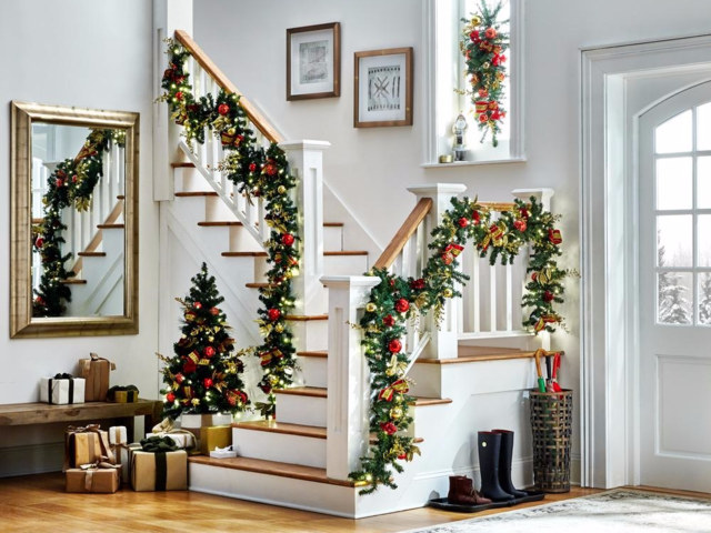 check out our other great christmas decorating guides