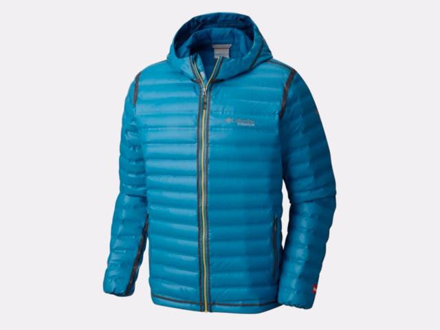 The Best Winter Coats For Men Businessinsider