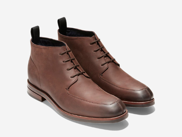 bb15d5bd34 17 of the best deals you can get now at Cole Haan - plus all the ...