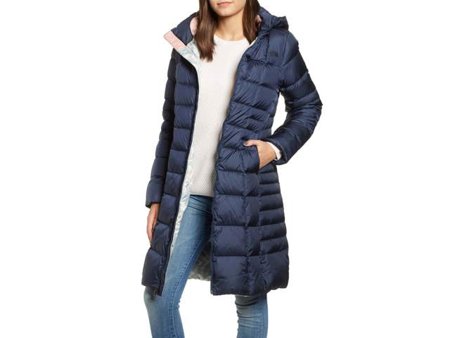 ab7483c4ef The best winter coats for women