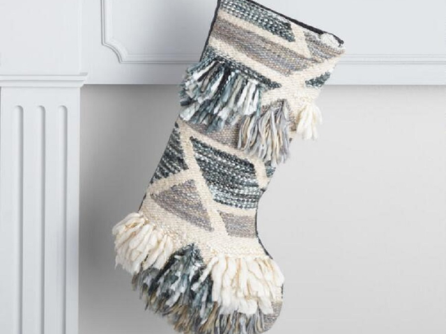 e362c04e7 The best Christmas stockings you can buy