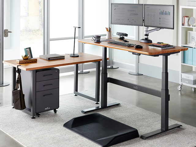 The Best Standing Desks For Your Home Or Office Business Insider India