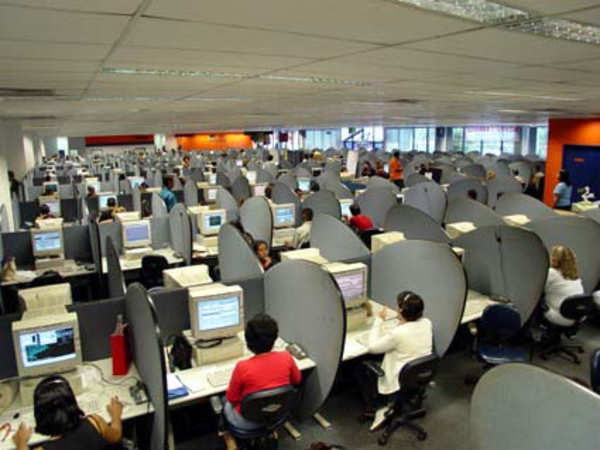 Fake call centers in India tricked over 50,000 people across