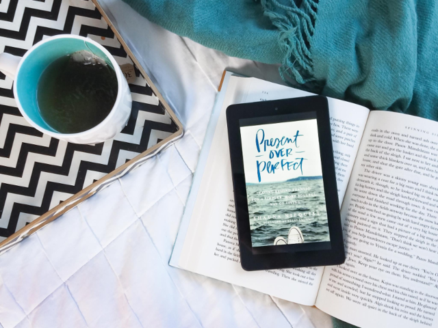 14 thoughtful gifts for book lovers to satisfy the bookworm on your